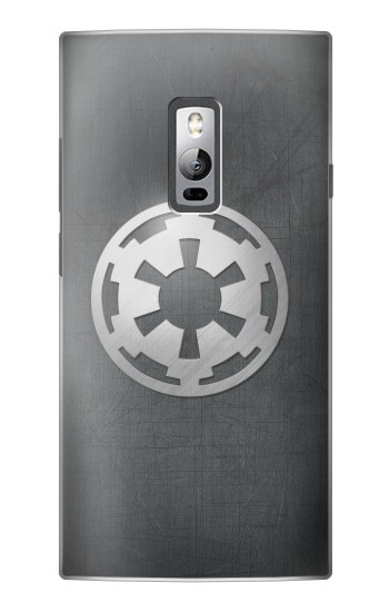 Printed Galactic Empire Star Wars OnePlus 2 Case