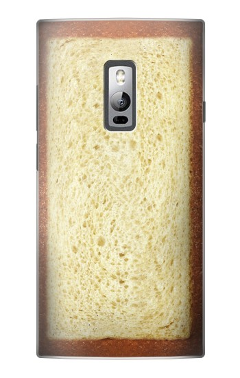 Printed Bread Graphic Printed OnePlus 2 Case