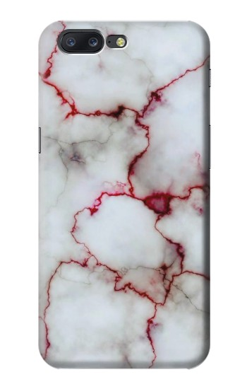 Printed Bloody Marble Asus Zenfone 6 A600CG Case