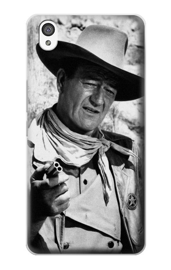 Printed John Wayne The Searchers OnePlus X Case