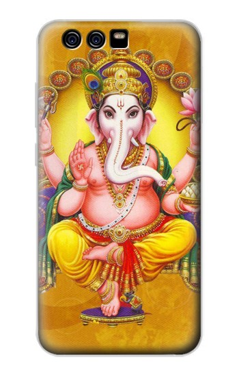 Printed Lord Ganesh Hindu God alcatel Idol 2 Mini Case