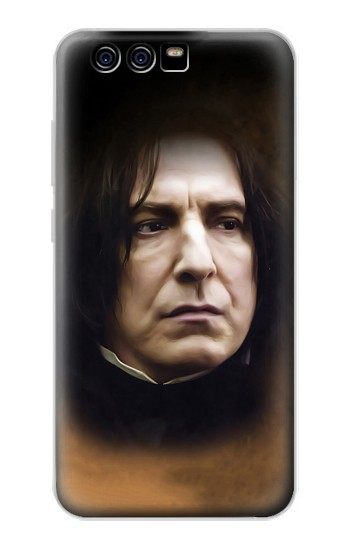 Printed Professor Snape Harry Potter alcatel Idol 2 Mini Case