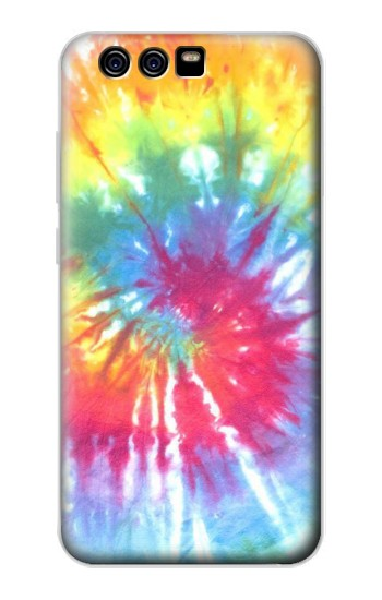 Printed Tie Dye Colorful Graphic Printed alcatel Idol 2 Mini Case