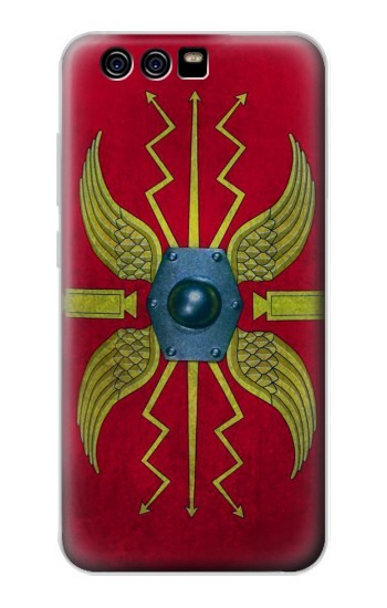 Printed Roman Shield Scutum alcatel Idol 2 Mini Case