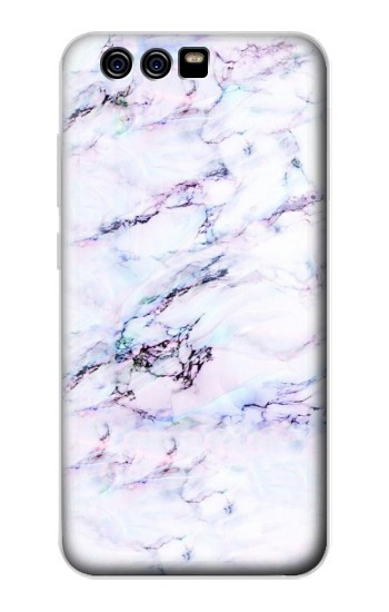 Printed Seamless Pink Marble alcatel Idol 2 Mini Case