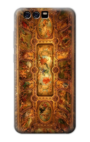 Printed Sistine Chapel Vatican alcatel Idol 2 Mini Case