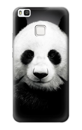 Printed Panda Bear alcatel Idol 2 S Case