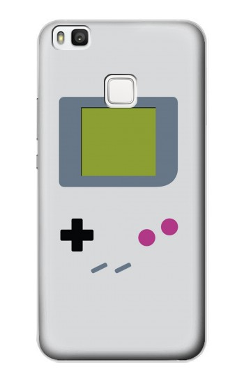 Printed Gameboy Minimalism alcatel Idol 2 S Case