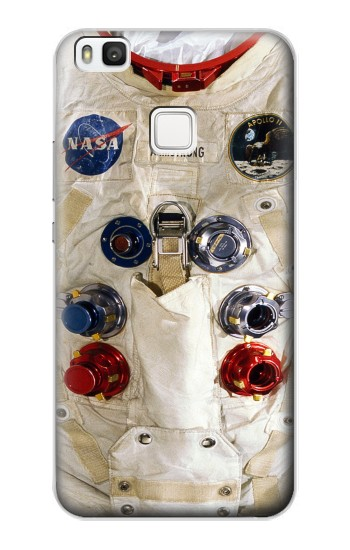 Printed Neil Armstrong White Astronaut Spacesuit alcatel Idol 2 S Case