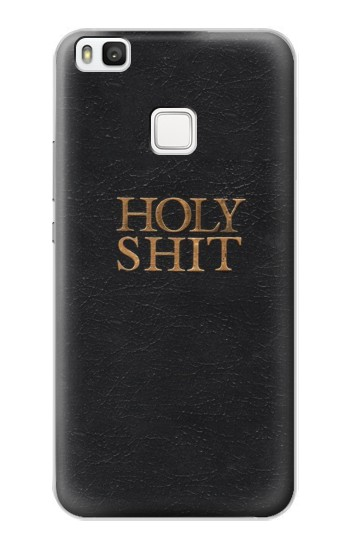 Printed Funny Holy Shit alcatel Idol 2 S Case