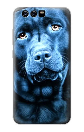 Printed Labrador Retriever alcatel Idol 2 Mini S Case