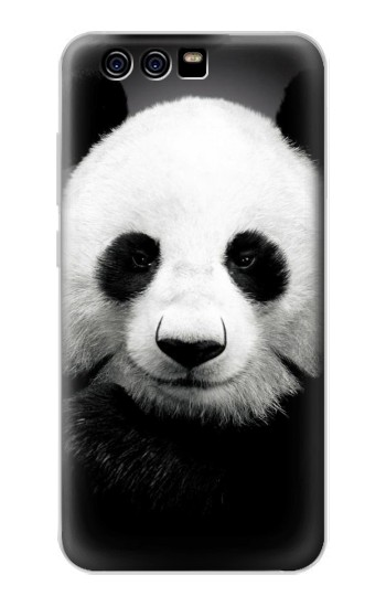 Printed Panda Bear alcatel Idol 2 Mini S Case