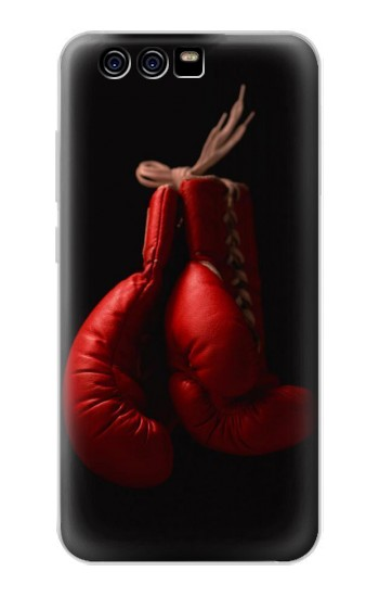 Printed Boxing Glove alcatel Idol 2 Mini S Case