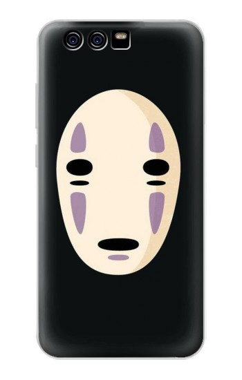 Printed Spirited Away No Face alcatel Idol 2 Mini S Case