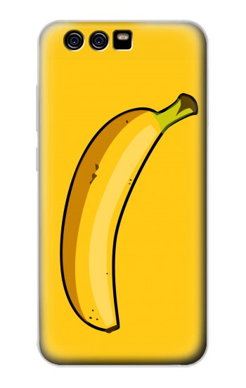 Printed Banana alcatel Idol 2 Mini S Case