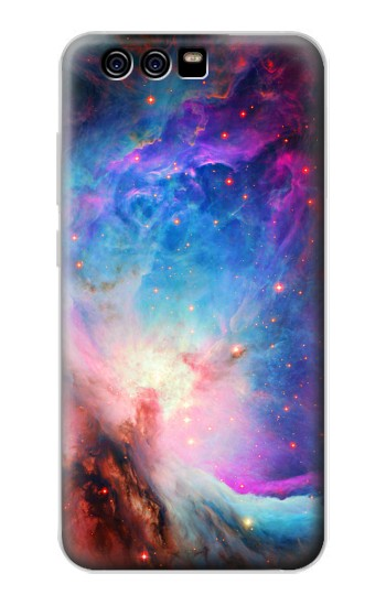 Printed Orion Nebula M42 alcatel Idol 2 Mini S Case