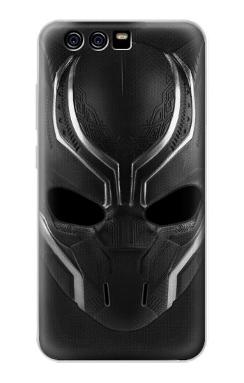 Printed Black Panther Mask alcatel Idol 2 Mini S Case