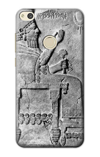 Printed Greek Art alcatel Idol 2 Case