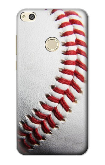 Printed New Baseball alcatel Idol 2 Case