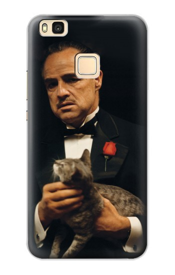 Printed Godfather Huawei P9 Lite / G9 Lite Case