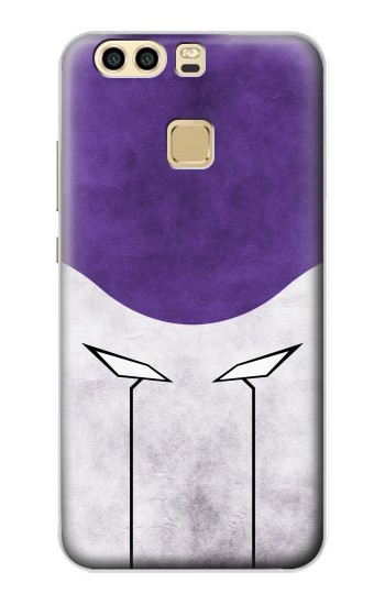 Printed Dragonball Frieza Minimalist Huawei P9 Plus Case