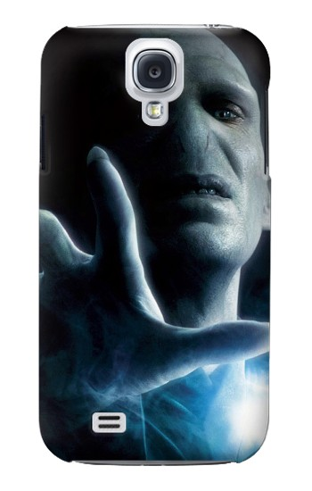 Printed Harry Potter Lord Voldemort Samsung Galaxy S4 mini Case