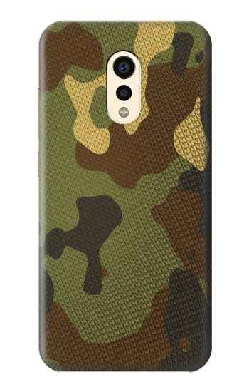 Printed Camo Camouflage Graphic Printed Apple iPad Air 2 Case