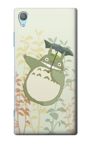 Printed My Neighbor Totoro Huawei Enjoy 5s Case