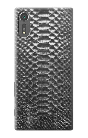 Printed Python Skin Graphic Printed Sony Xperia C5 Ultra Case