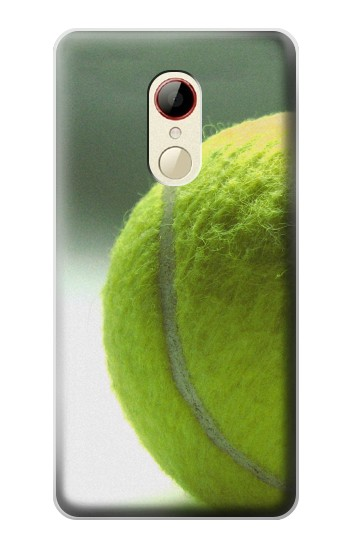 Printed Tennis Ball ZTE Nubia Z9 Mini Case