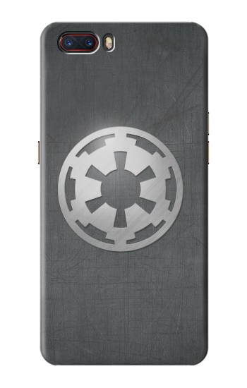 Printed Galactic Empire Star Wars ZTE nubia M2 Case